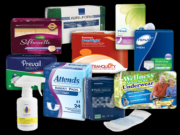 IncoProducts